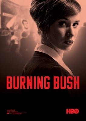 Burning_Bush_poster