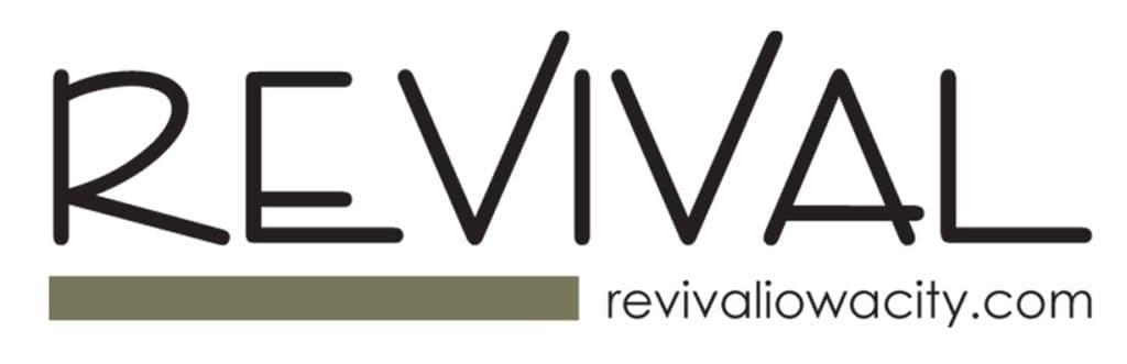 RevivalLogoWebsite