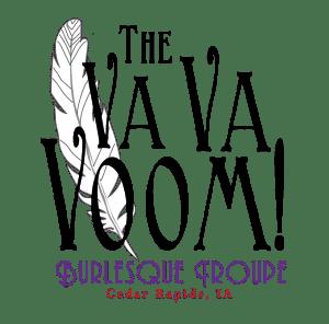 TheVaVaVoomlogo