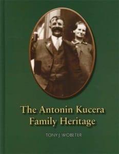 Antonin-Kucera-Front