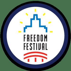 freedom-festival-logo2x