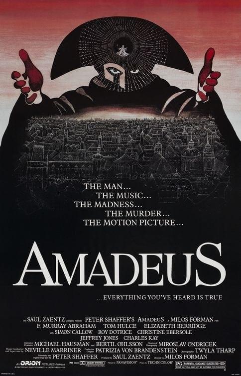 amadeus_ver1
