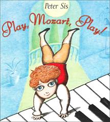 playmozartplaybook