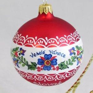 marj-ornament