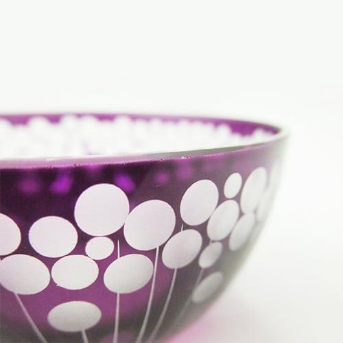 Prague-based ARTĚL Glass