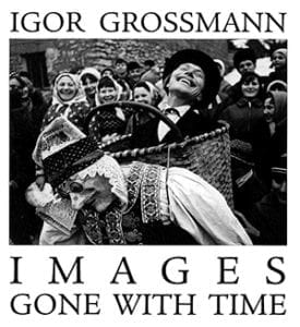 Images Gone with Time - 1589