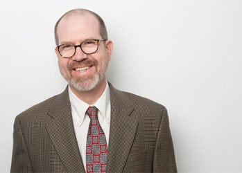 David Muhlena