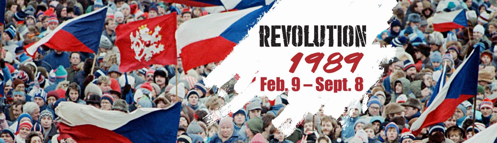 Revolution-1989-Web-Banner-01