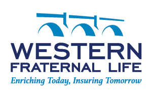 Western Fraternal Life