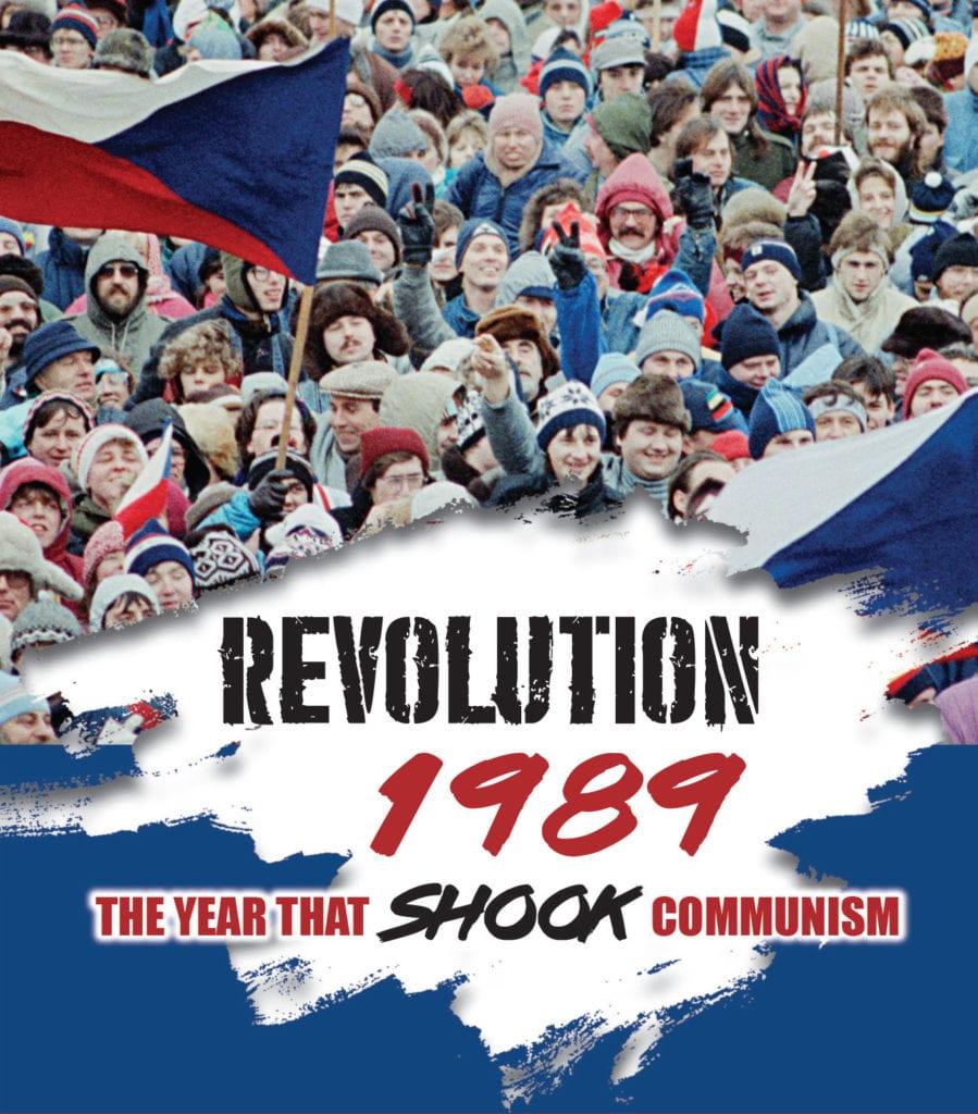 Revolution-1989-Image