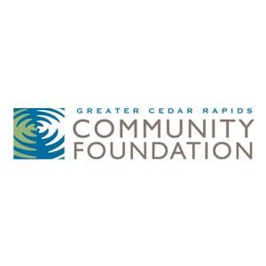 GCRCF-square-logo
