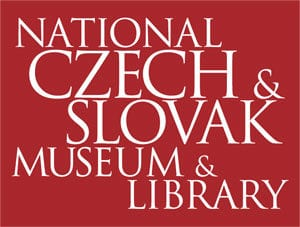 NCSML logo
