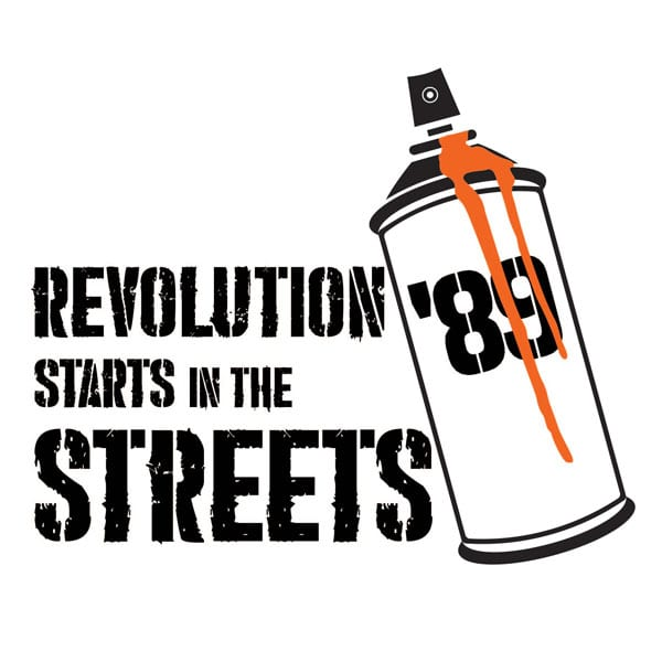 Revolution-starts-in-the-streets-logo