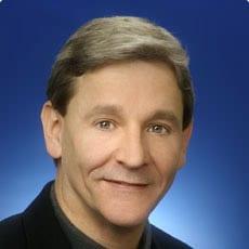 Stephen Zlatos