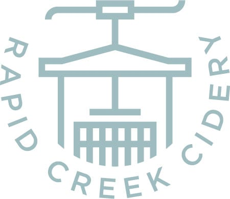 Rapid Creek Logo