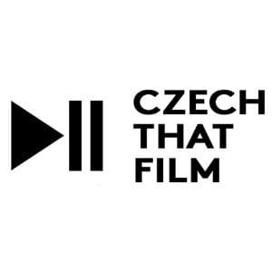 Czech That Film logo