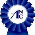 needlpoint logo